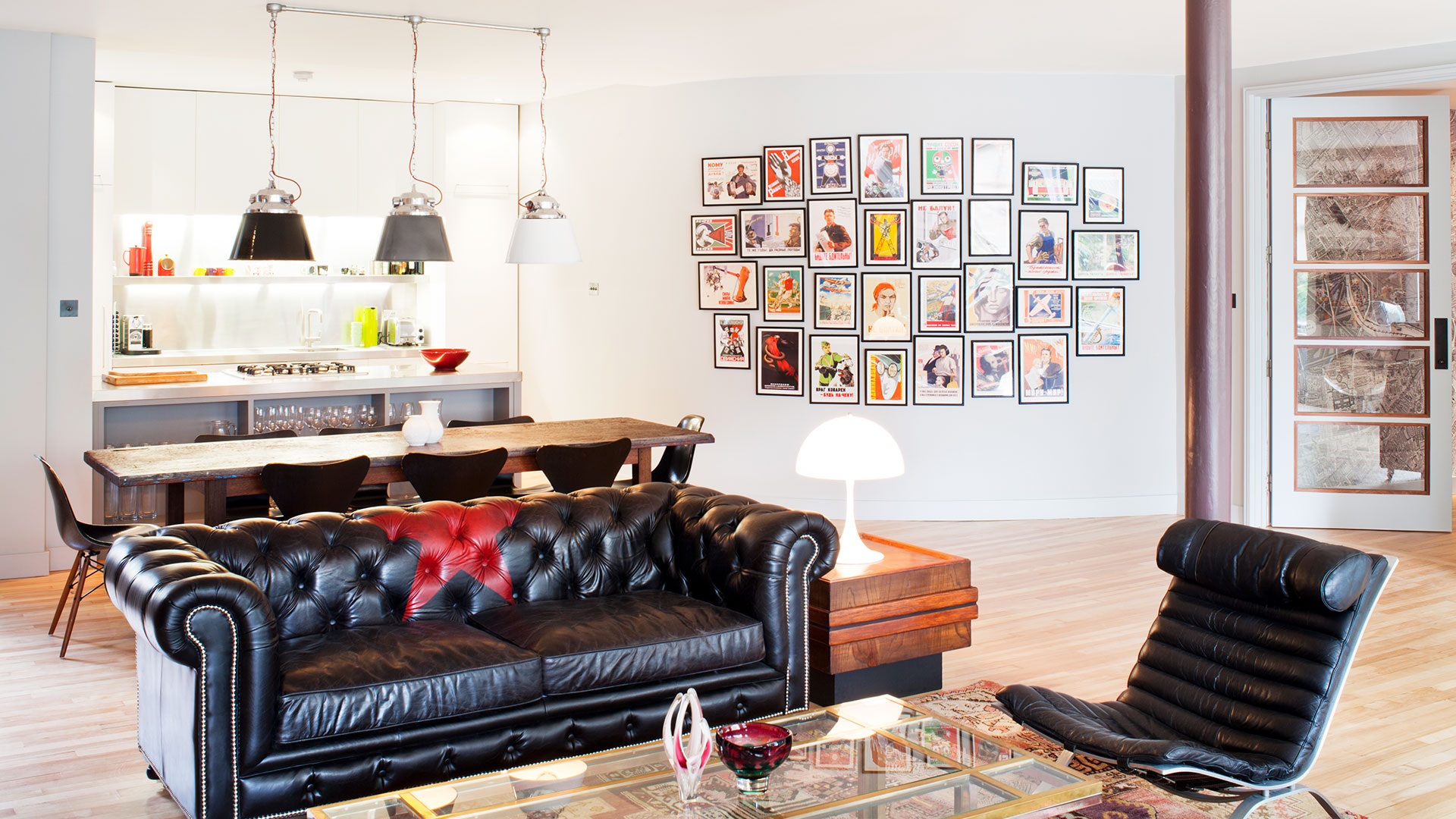 Bespoke Joinery | Audio Visual | Design | Security | Architect | Building Contractor | Design and Build | Construction | Interior Design | Building | Refurbishment | Cambridge | London | Suffolk | Essex | Saffron Walden | Hertfordshire | The Daniels Group
