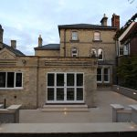 Landscape Lighting Design | Specialist landscaping | Stone Paving | Landscape Architect |Architect | Building Contractor | Design and Build | Construction | Interior Design | Building | Refurbishment | Cambridge | London | Suffolk | Essex | Saffron Walden | Hertfordshire | The Daniels Group