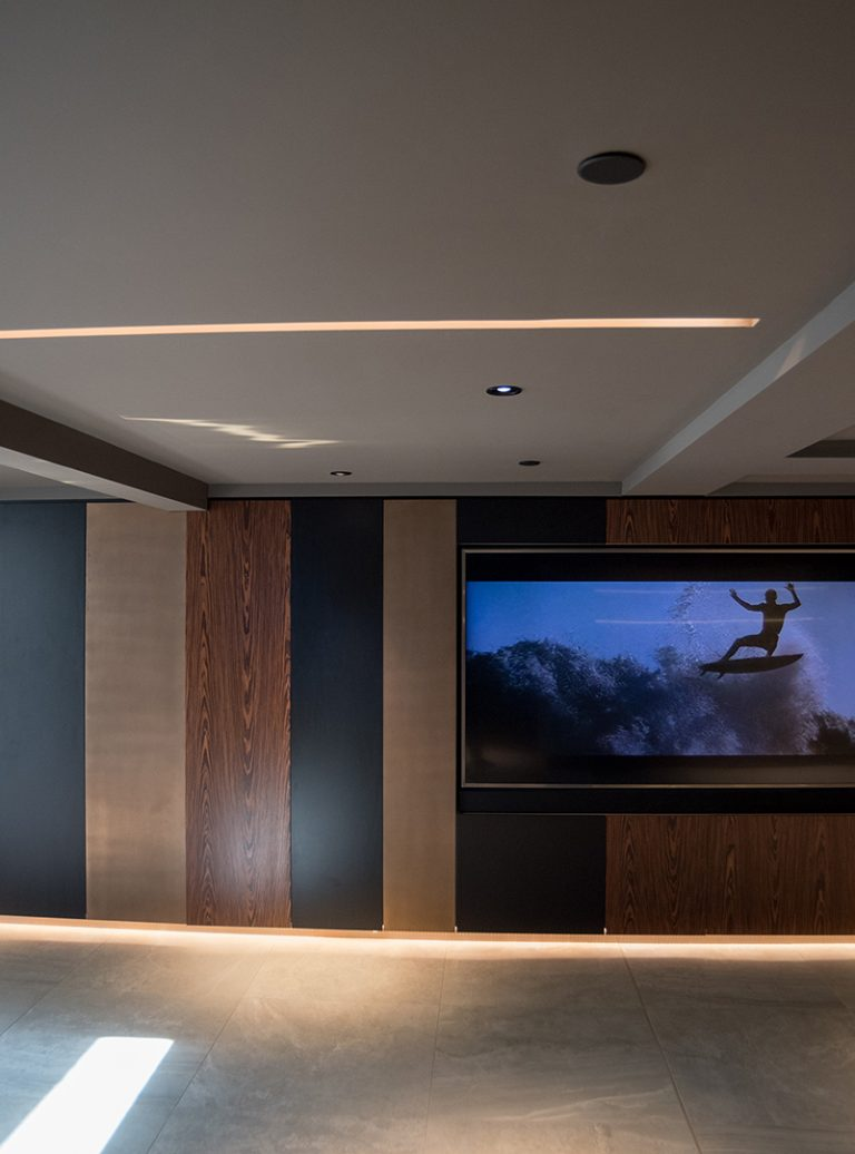 Bespoke Joinery   Audio Visual   Lighting Specialists   High End Joinery   Custom Joinery   Building Contractor   Design and Build   Construction   Interior Design   Building   Refurbishment   Cambridge   London   Suffolk   Essex   Saffron Walden   Hertfordshire   The Daniels Group