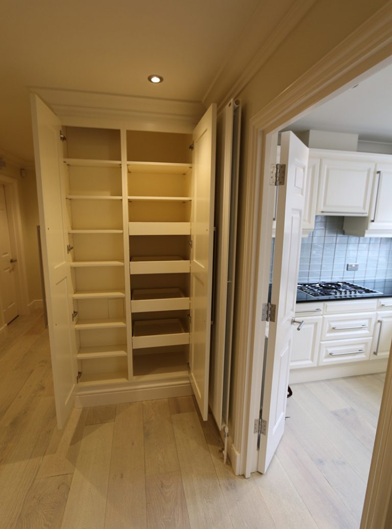 Bespoke Joinery | Audio Visual | Wooden Flooring | Security | Architect | Building Contractor | Design and Build | Construction | Interior Design | Building | Refurbishment | Cambridge | London | Suffolk | Essex | Saffron Walden | Hertfordshire | The Daniels Group