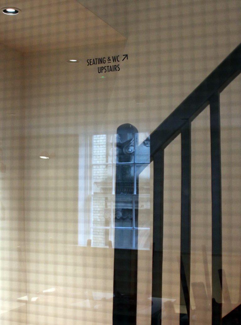 Restaurant Design | Bespoke Joinery | Project Management | Security | Architect | Building Contractor | Design and Build | Construction | Interior Design | Building | Refurbishment | Cambridge | London | Suffolk | Essex | Saffron Walden | Hertfordshire | The Daniels Group
