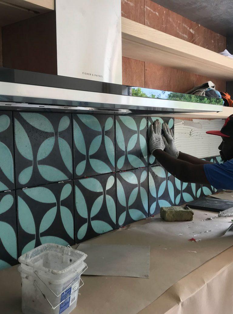 Huds Tiling Cambridge | Specialist Tile Installer | Complete Renovation Specialists | Whole House Renovation | Architect | Building Contractor | Design and Build | Construction | Interior Design | Building | Refurbishment | Cambridge | London | Suffolk | Essex | Saffron Walden | Hertfordshire | The Daniels Group