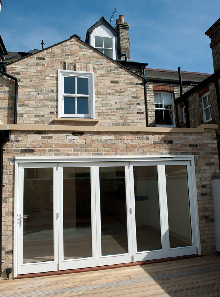 The Daniels Group - www.thedanielsgroup.co.uk